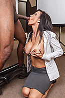 Top pornstar Shay Sights, Lucas Stone