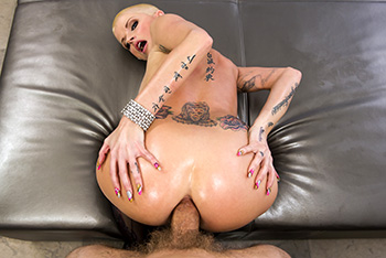 Big Wet Butts &#8211; Joslyn James -Juicy Joslyn