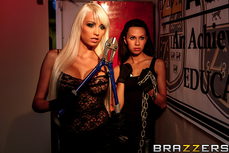 static brazzers scenes 7203 preview img 02