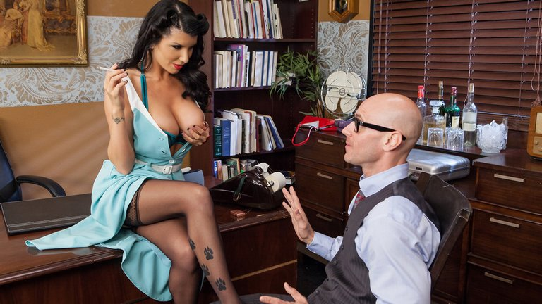 Hardcore-sex-in-office,-xxx-video