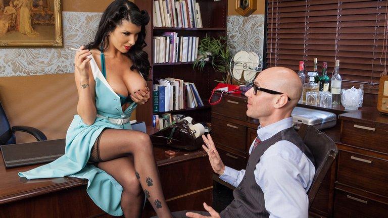Hardcore-sex-in-office,-xxx-video