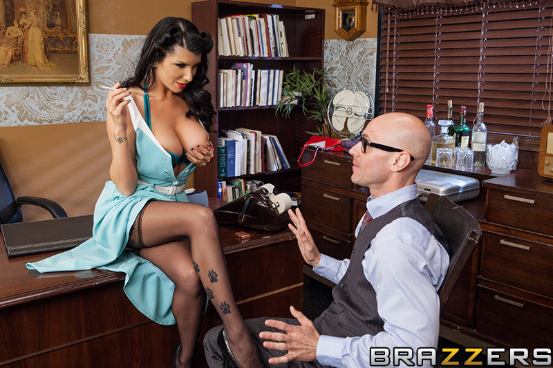 static brazzers scenes 7207 preview img 02