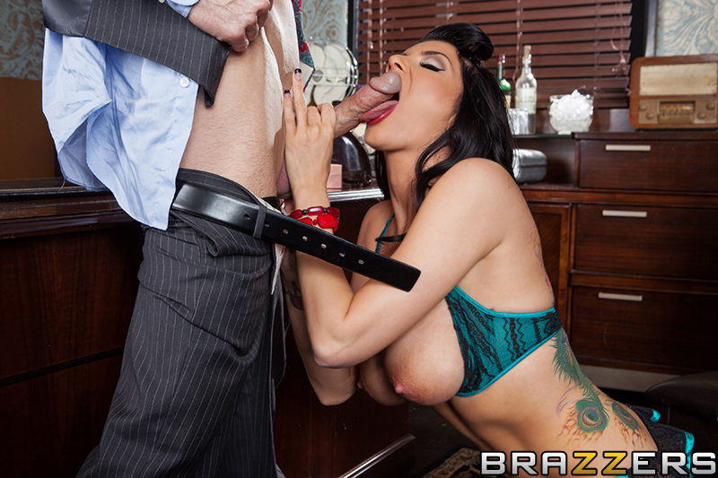 static brazzers scenes 7207 preview img 03