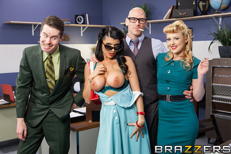 static brazzers scenes 7207 preview img 06