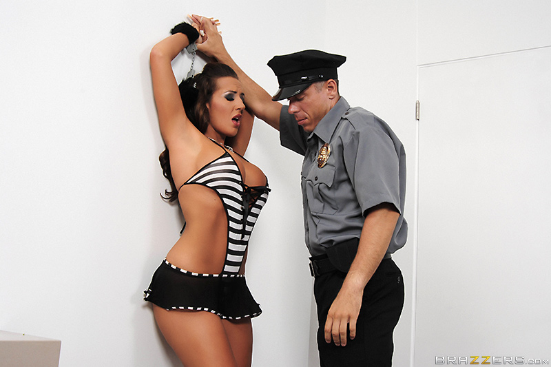 static brazzers scenes 7213 preview img 12