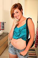 Jodi Taylor01