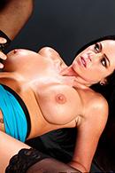 Aryana Augustine, Johnny Sins XXX clips