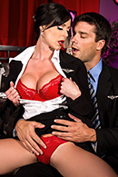 Top pornstar Kendra Lust, Ramon