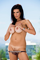 brazzers.com high quality pictures of Mick Blue, Shay Sights