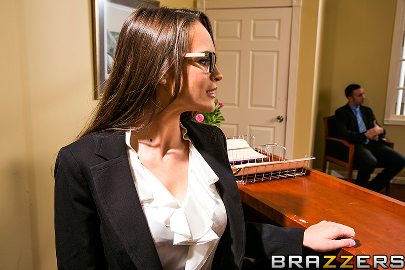 static brazzers scenes 7239 preview img 06