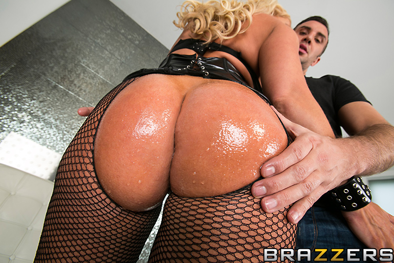 static brazzers scenes 7242 preview img 02