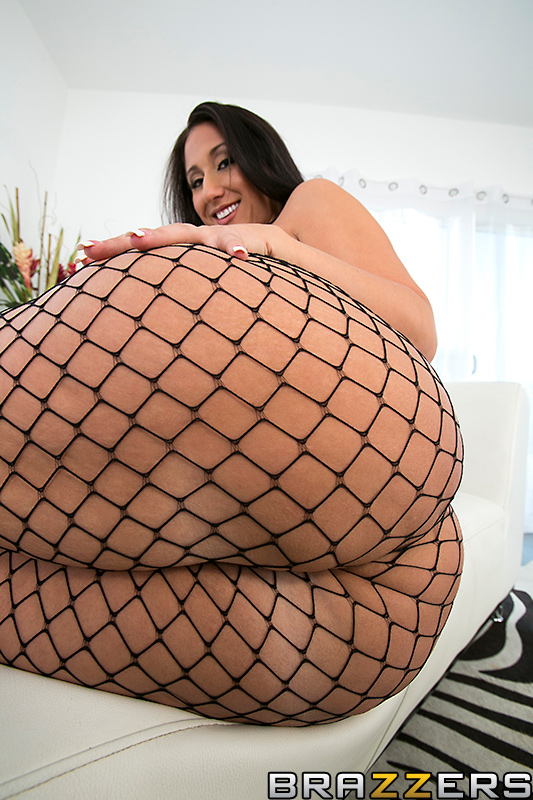 Vanessa Big Wet And Butts Real Juicy Blake Thick