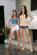 Rachel RoXXX, Kortney Kane01