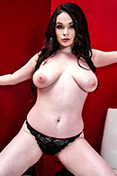 brazzers.com high quality pictures of Danny Mountain, Tessa Lane