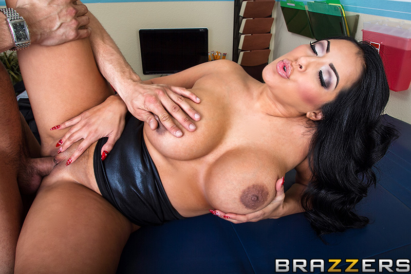 static brazzers scenes 7267 preview img 04