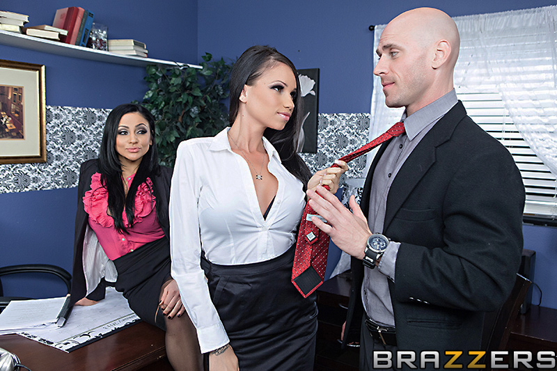 static brazzers scenes 7276 preview img 02