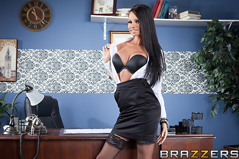 static brazzers scenes 7276 preview img 06