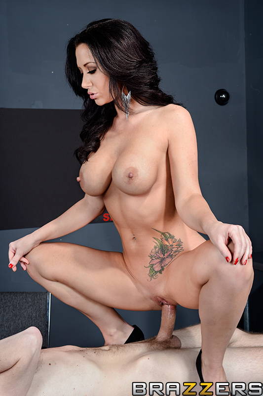 Jayden jaymes boobs porn have hit