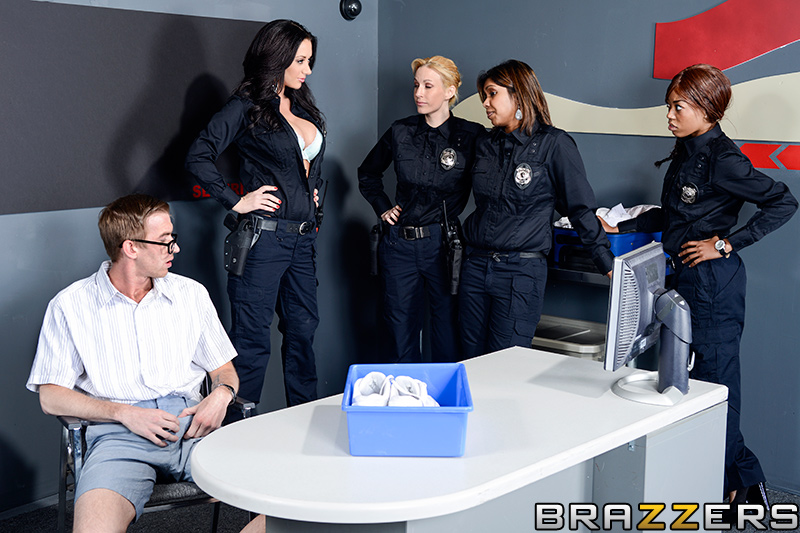 static brazzers scenes 7280 preview img 06