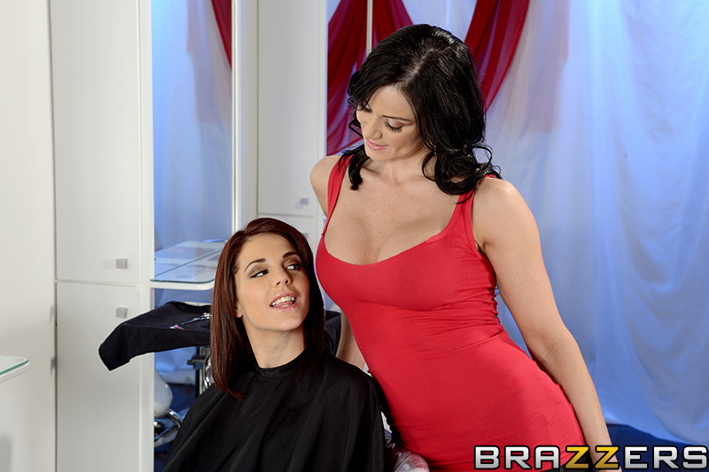 static brazzers scenes 7281 preview img 06