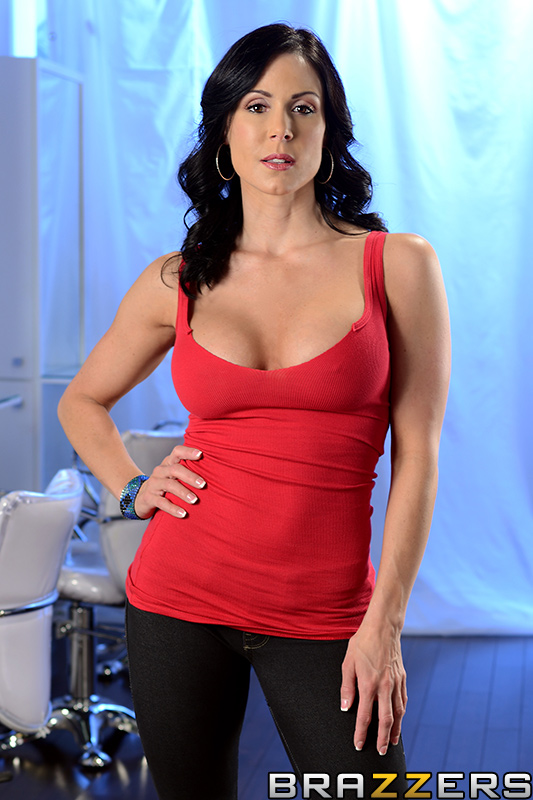 static brazzers scenes 7281 preview img 13