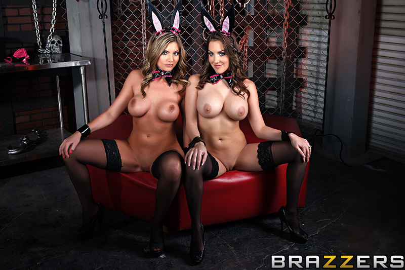 static brazzers scenes 7284 preview img 14