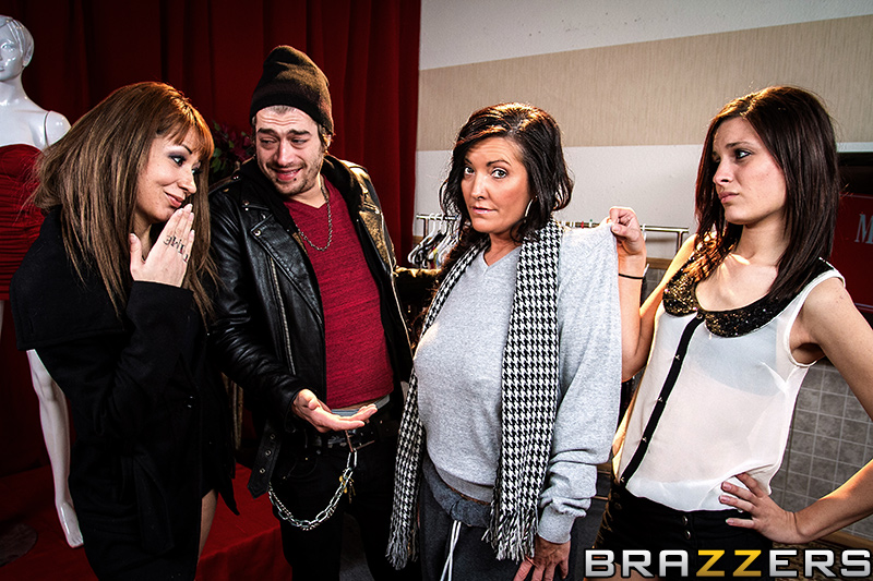 static brazzers scenes 7286 preview img 02