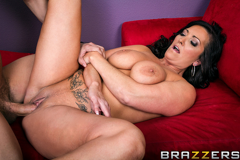 static brazzers scenes 7286 preview img 05