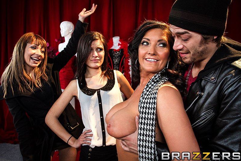 static brazzers scenes 7286 preview img 06