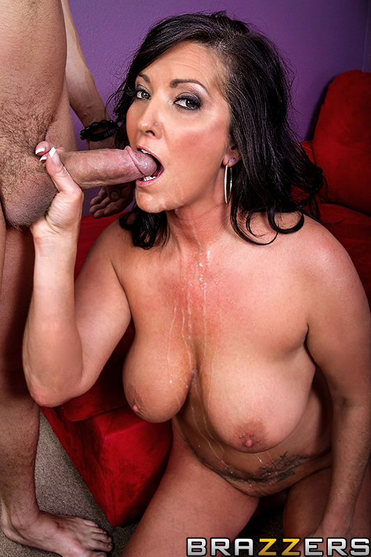static brazzers scenes 7286 preview img 12
