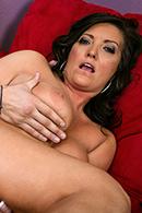 Sammy Brooks porn pictures