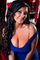Brazzers HD video - Making Over Mommies