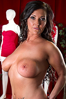 brazzers.com high quality pictures of Sammy Brooks, Xander Corvus