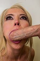HD porn video Give Her the Shaft