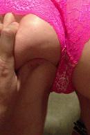 Top pornstar Natasha Starr, Keiran Lee