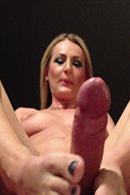 Natasha Starr, Keiran Lee XXX clips