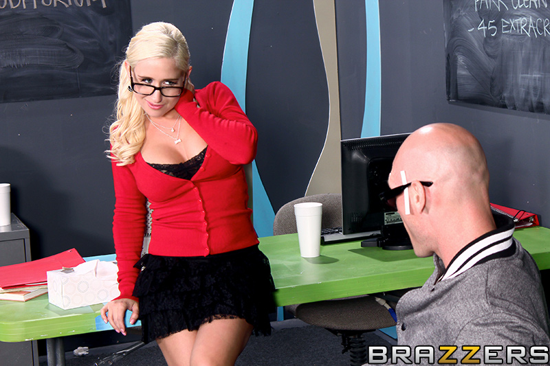 static brazzers scenes 7323 preview img 02