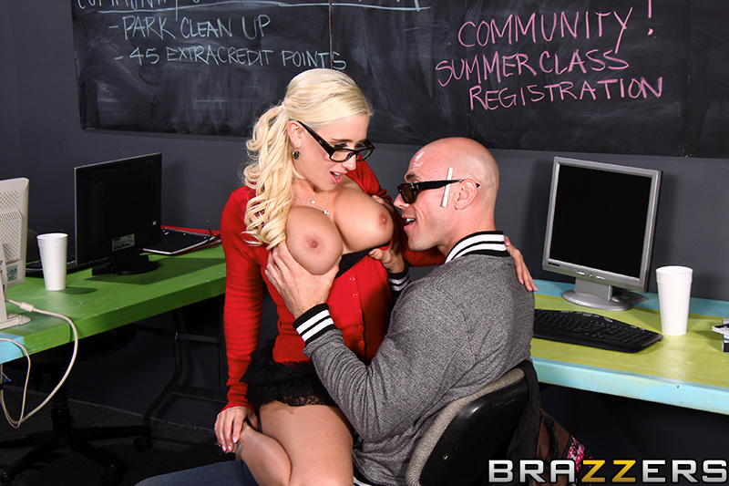 static brazzers scenes 7323 preview img 07
