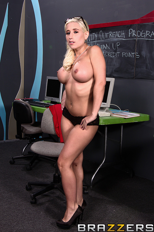 static brazzers scenes 7323 preview img 14