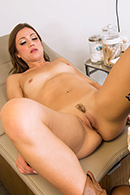 HD porn video Dr. Cuntlove
