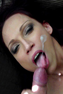Nicki Hunter, Hungry For Cock free video clip