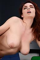 Ashley Graham15