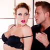 A high-class lifestyle doesn't come for free. Mia Malkova and her husband want to have whatever they want, whenever they want it. This sexy swinger indulges her need for fucking strange men with mysterious meet-ups in the basement. Guys from all over call Mia up because this sex-kitten's got the best ass and always gets the job done.