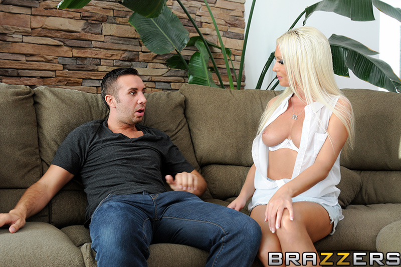 static brazzers scenes 7346 preview img 02