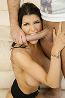 brazzers.com high quality pictures of Keiran Lee, Romi Rain