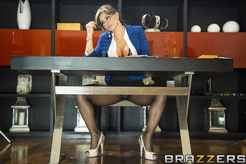 static brazzers scenes 7367 preview img 02