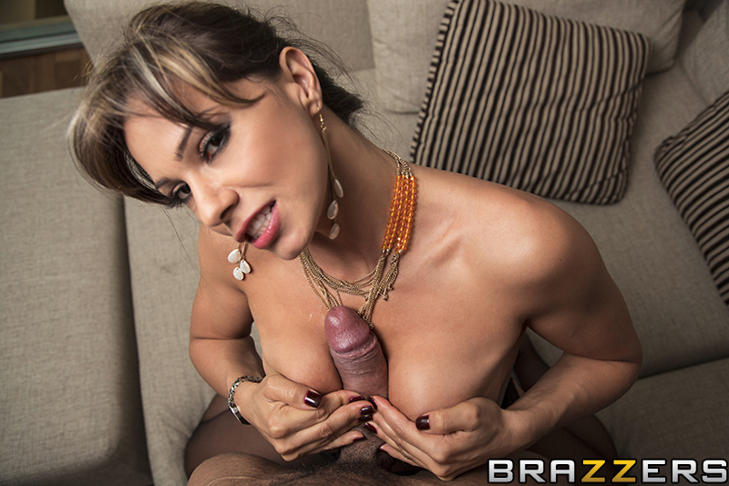 static brazzers scenes 7367 preview img 03