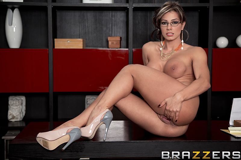 static brazzers scenes 7367 preview img 13