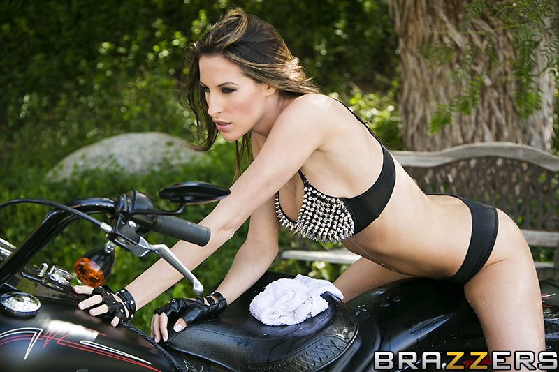 static brazzers scenes 7378 preview img 02