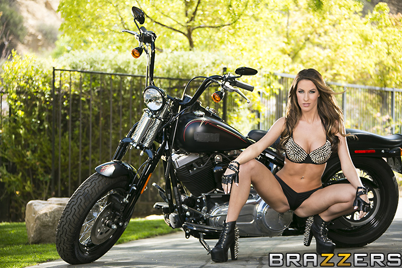 static brazzers scenes 7378 preview img 06